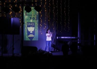 Festival de la Voz 2017 (7)