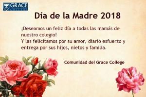 Saludo Día de la Madre_Grace
